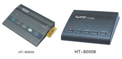 Voting Unit HT-8000A/8000B